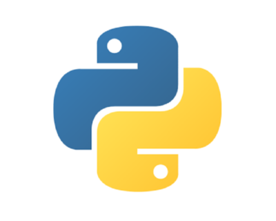 Fundamentals Of Python Programming