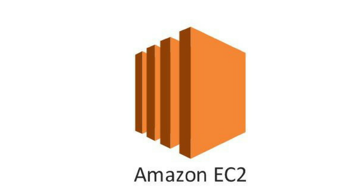 Creating & Login Into Linux EC2 Instance In AWS | WebMagic