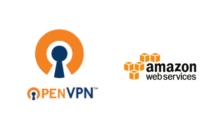 Connect to your AWS infrastructure using remote client VPN