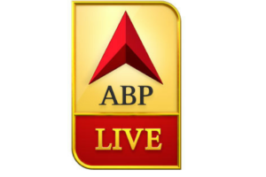 ABP News AWS Case Study