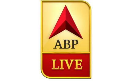 ABP News AWS Case Study