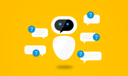 Create a Sentiment Analyst ChatBot On AWS