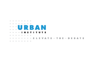 Urban Institute AWS Case Study
