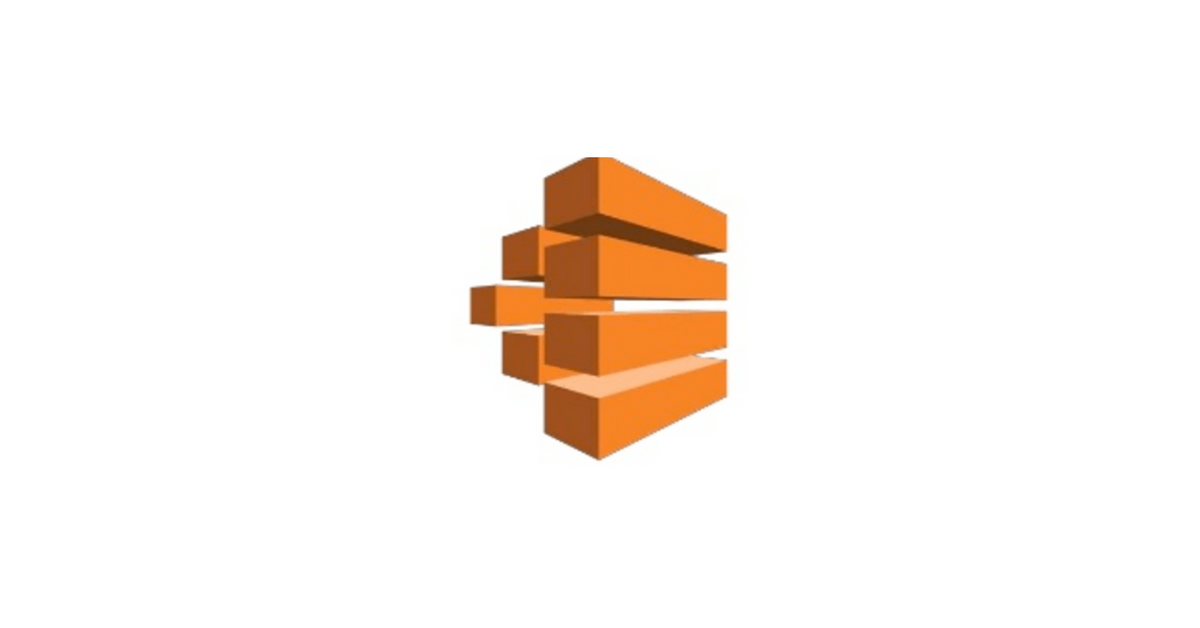 What is AWS Batch? | WebMagic Informatica | AWS Training In