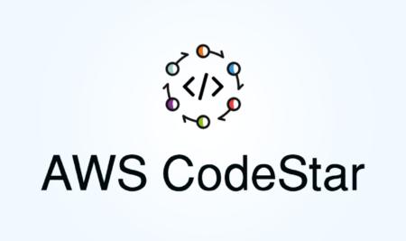 What is AWS CodeStar?