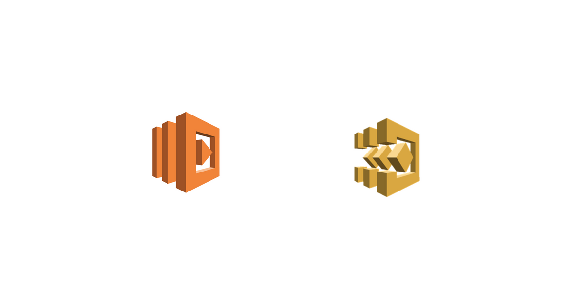A serverless solution for invoking AWS Lambda at a sub