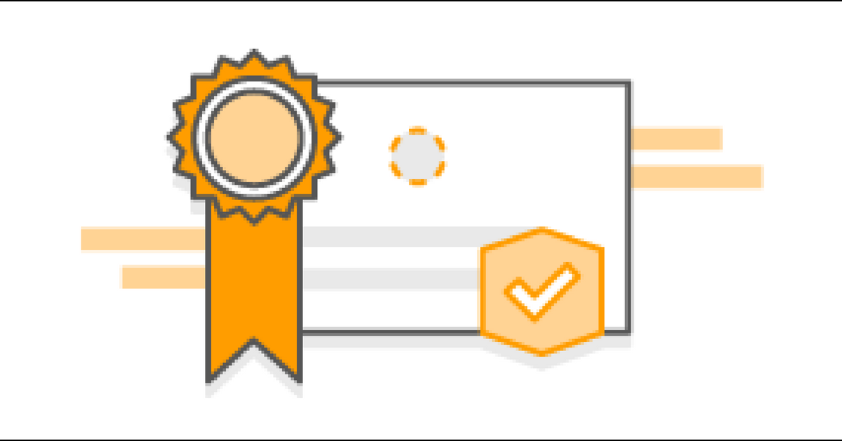 Check Out The Updated Aws Certified Developer Associate Exam