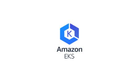 What is Amazon EKS?