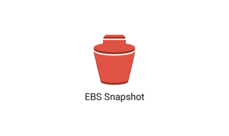 Lifecycle Management for Amazon EBS Snapshots