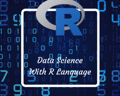 Data Science With R Language