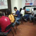 AWS Chembur Jan Batch 1