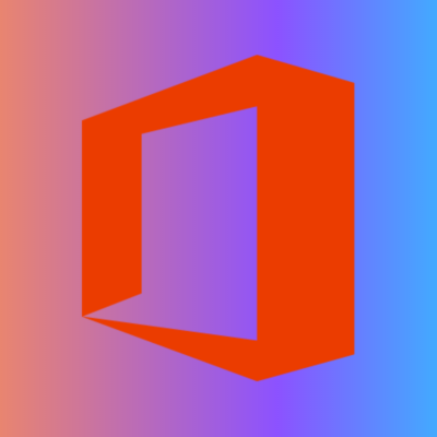 Microsoft Office 365 – Exchange Online Administrator